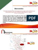 PQTE  CENTRO DE MENSAJES