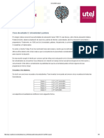 CASO 2 COMUNICACIÓN EDUCATIVA.pdf