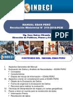 EDAN PERU ASPECTOS GENERALES.pptx