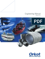 4_orkot_marine_manual.pdf