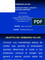 ANALISIS DE COSTOS.ppt