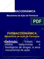 farmacodinamica-FISIOTERAPIA
