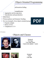 Introduction to Object-Oriented Programming.pdf
