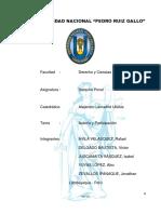 31368073-Autoria-y-Participacion-UNPRG.docx