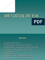 Ecologia Clase 10 2012