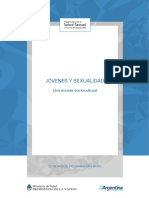 jovenes-sexualidad.pdf