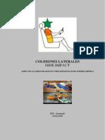COLISIONES LATERALES.pdf