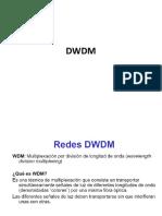 DWDM 1