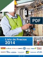 CATOGOLO SUMELEC.pdf