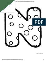 e-planse.ro_print.php_lnk=planse_alfabetul_alfabetul-de-colorat-p14