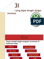 MATERI PD3I