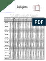 TEVA DREPTUNGHIULARA.pdf