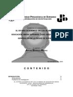 Estres academico en educacion media superior.pdf