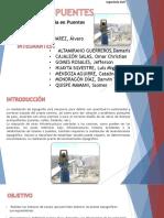 sesion 3 - Estudios de Ingeniera.pdf
