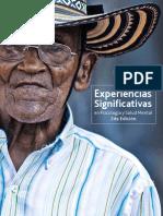 EXPERIENCIAS_SIGNIFICATIVAS