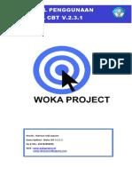 MANUAL_WOKACBT_V.2.3.1.pdf