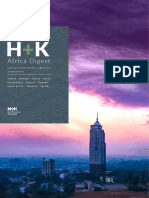 HK Strategies Africa Digest_Sep 2017