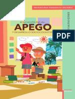 educacion-inicial-apego.pdf