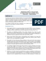 PISA-2015-Mexico-ESP.pdf