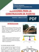 sesion 4 - Solucion para la construccion de puentes.pdf
