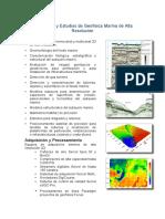 6.-GEOFÍSICA-2017Cr.pdf