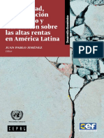 Desigualdad y tributacion -Jimenez.pdf