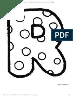 e-planse.ro_print.php_lnk=planse_alfabetul_alfabetul-de-colorat-p18