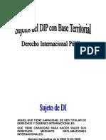 Clase 3 - Sujetos Del Dip Con Base (1)
