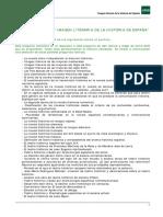 MODELO_DE_EXAMEN_IMAGEN_LITERARIA.pdf