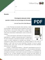 COLL, César e MONEREO, Carles e Colaboradores. Psicologia da educação virtual.pdf