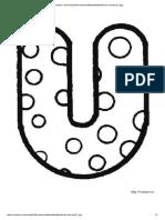 e-planse.ro_print.php_lnk=planse_alfabetul_alfabetul-de-colorat-p21