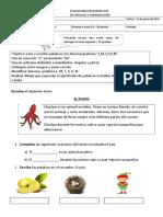evaluacion coeficiente dos lenguaje c..doc