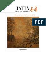 Paliatia Vol5 Nr4 Oct2012 Ro