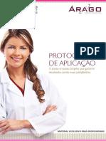 apostila_final.pdf