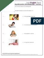 describing_people_-_exercises1_4.pdf