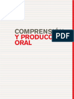 1ero_lengua2.pdf