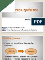 2013-2 - Cinetica Aula 1 23-01-14.pdf