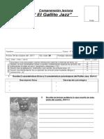 prueba Pollito Jazz (1).doc