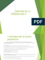 Administracion Produccion 2 (1)