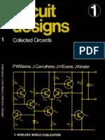 WilliamsCarruthersEvansKinsler-CircuitDesigns1CollectedCircards