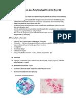 270186059-Skenario-1-Patogenesis-Dan-Patofisiologi-Uretritis-Non-GO.docx