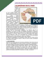 EL-MULTILINGUISMO-EN-EL-PERU.docx