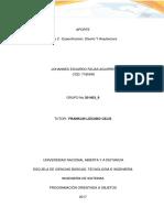 Aporte1_Fase2