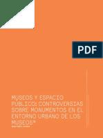 Museos_y_espacio_publico_Controversias.pdf