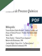 PS-2213 Análisis de Procesos Químicos 1 - Prof. Requena.pdf