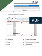 examen-diagnc3b3stico-w2010-clave-1.docx