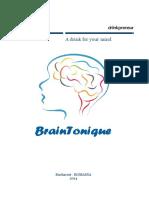 drinkpreneur_braintonique.pdf