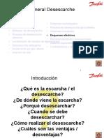 desescarche-121225112509-phpapp01.pdf