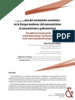 Justiniano.pdf