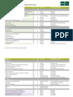 Criminologia_PlanDefinitivo.pdf